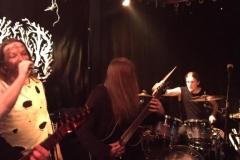 wiedergaenger-astra-stube-2019-07-daniel-ex-rhythmus