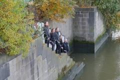 Wiedergaenger-2020-04-Treppe