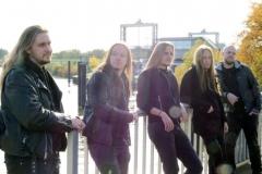 Wiedergaenger-2020-07-Bruecke