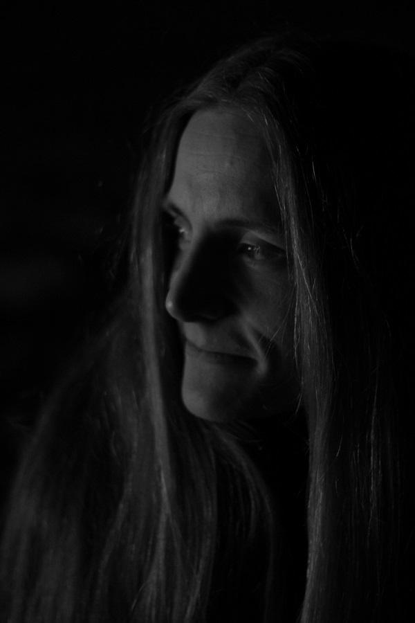 Wiedergaenger-Metal-Hamburg-Ansgar-Schlagzeug