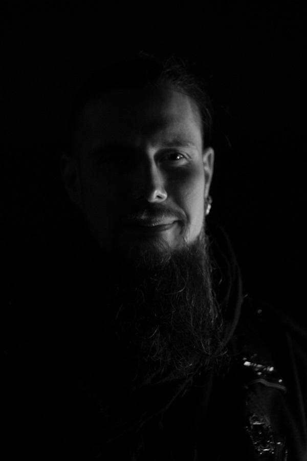 Wiedergaenger-Metal-Hamburg-Daniel-Rhythmusgitarre