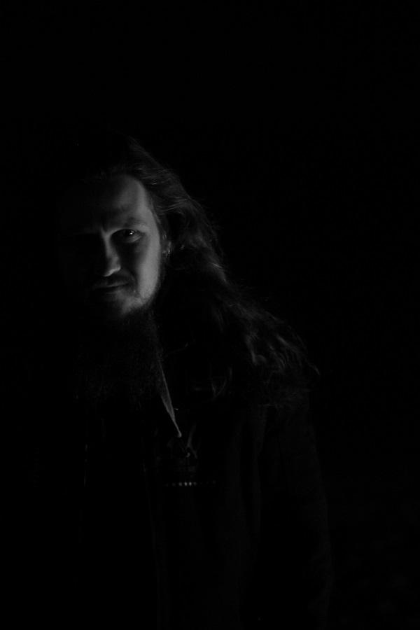 Wiedergaenger-Metal-Hamburg-Jakob-Leadgitarre