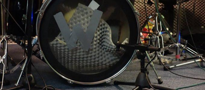 Wiedergaenger-Hamburg-Demo-2017-Drumkit-W
